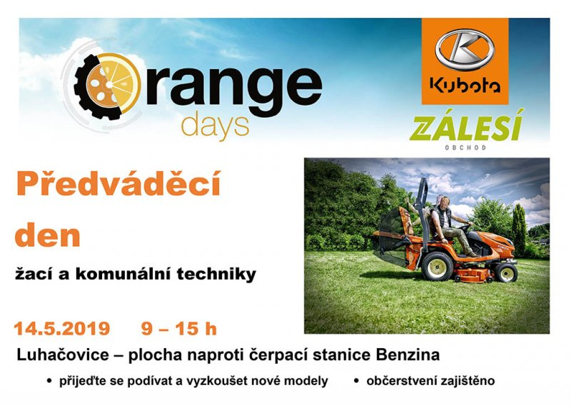 Orange-day-pozvánka-2019.jpg